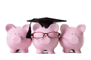 A 529 Savings Plan For College