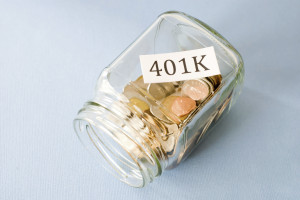 Getting The Most From Your 401k