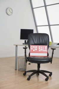 Ready to stop paying rent to a commercial landlord? How would it change your business planning if you had a fixed rate loan on your own business property? The benefits of owning commercial real estate can be significant.