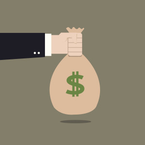 What Happens When You Lend Money to Your Own Business