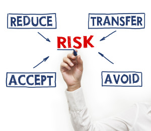 Insurance Score, Credit Score, Insurance Risk, Calculating Risk
