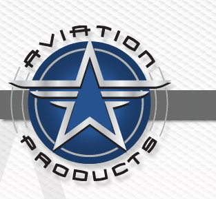 Aviation Products Inc Logo