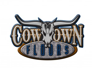 Cowtown Floors