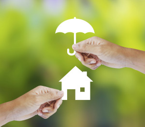 Seven questions to ask when researching homeowners insurance policy options  If you are a current homeowner or hope to be one in the near future, knowing the facts about homeowners insurance is a helpful and important step toward protecting your home and family's belongings.
