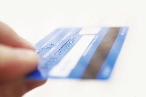 Colonial Small Business Banking - Credit Card Processing Solutions