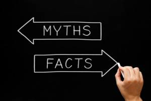 Colonial Small Business Banking - Myths about Small Business Debt