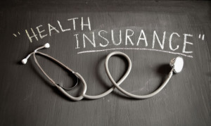 Insurance Types Required for Business Owners with Employees