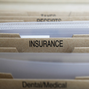 When to File an Insurance Claim The do's and don'ts of filing insurance claims