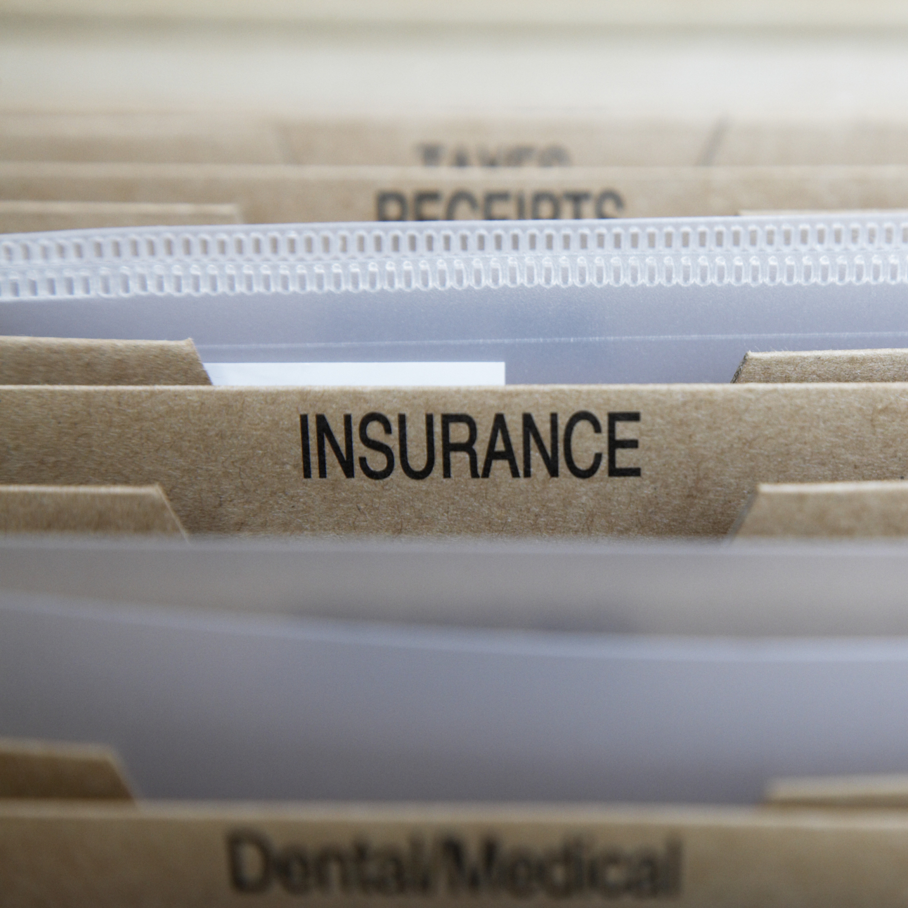 When to File an Insurance Claim | Colonial Wallet Wisdom