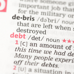 Debt-dictionary-web