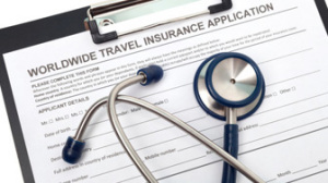 When going on vacation, the last thing you want to worry about is having an accident or injury ruin your fun — not to mention the costs that go along with it.