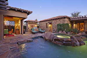 Best Outdoor Living Spaces ideas for better outdoor living | colonial wallet wisdom