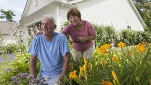 Social Security is the cornerstone of many people's retirement. Whether or not you are nearing retirement age, you probably have questions and concerns about Social Security.