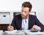 Here are some tips to consider regarding your taxes to help your business avoid a tax audit.