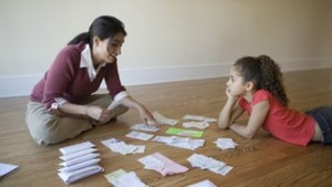 The sooner children are taught the ins and outs of managing money, the more likely they are to use these financial skills throughout the course of their lifetime, and ultimately, have a savvy hand in saving.