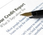 Credit scores determine how much credit lenders will extend and how much interest they will charge for the privilege of borrowing, and can be used by others to determine whether or not they are willing to get involved in various business arrangements.