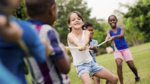 Summer camps are great for both kids and their parents. Why not send them to a summer camp that does all that, as well as teaches them about eco-friendly living?
