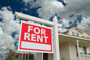 According to Freddie Mac, nationwide rents increased an average of 3.6 percent in 2014 alone, and nearly 11 percent over the past three years.