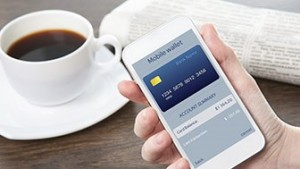 Mobile wallets have been on consumers radars for more than two years now, but if you think you know all there is to know about the technology, think again.