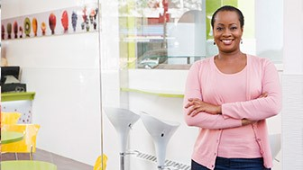 Entrepreneurs quickly learn that they need to be masters of cost cutting to thrive, and even sometimes to just survive, when bills pile up and payments come in late. Here are some great ways that you can save money when starting a business.