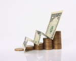 What You Need to Know About Certificates of Deposit