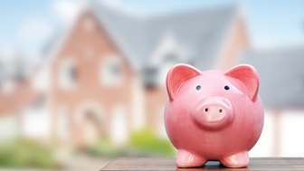 Because PMI functions as a type of mortgage insurance, it makes lenders more comfortable giving out larger loans than borrowers would typically be able to get without PMI.