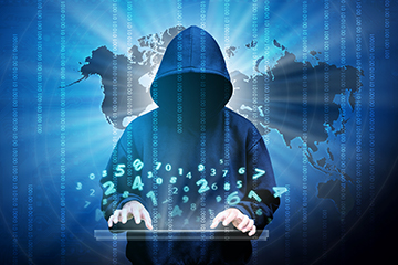 more than 200 million online shoppers in the United States will browse products, compare prices and purchase merchandise online in 2015. As online shopping increases, so do your chances of falling victim to identity theft or online fraud.