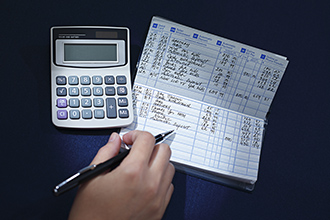 Balancing a checkbook may seem tedious and time-consuming, but the fact is, it's critical for good money management and avoiding costly fees.