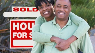 hatever the reason you want to sell your home, it's important to know the best time to put it on the market. That way, you can sell fast and get the best price possible.