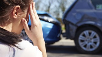 The price you pay for your auto insurance varies dramatically by location. These differences are not arbitrary, however; several factors go into determining insurance rates.