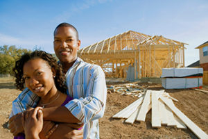 There are a number of benefits to building your own home, from designing your perfect floor plan to saving time and trouble with Colonial's Single Close Construction loan.