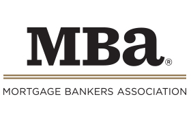 the Mortgage Bankers Association and their charity, Open Doors Foundation