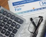 Many of the credit-related decisions you make can have an impact on your credit score. Your credit score defines you financially, and if you do something to negatively impact it, you could face a risky financial future with poor credit.
