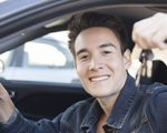 To make sure you're making the right choice regarding an auto loan, here are five tips to keep in mind before you sign on the dotted line.