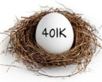 If you are maxing out contributions on your 401(k), you're on a great path toward a comfortable retirement. This is an awesome feeling, but it may also leave you feeling a little lost about the best way to continue saving.