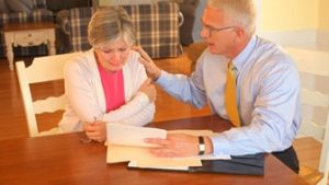 In step with this trend, DIY estate planning is becoming a more and more common activity, but just because it's popular doesn't mean that it's right for you. Here are some things to consider.