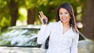 When obtaining a car loan, most buyers tend to focus solely on the purchase price, and not consider the overall conditions of the loan. But the car loan length can be just as important as the number value you'll pay.