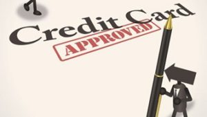 If your credit card bills are controlling you rather than the other way around, read on to learn how you can turn the credit card game back in your favor.
