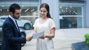 Don't get caught off guard. Check out some of these common costs that buyers often fail to consider beforehand, so you know what to expect at the dealership.