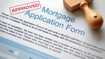 When shopping for the best mortgage, knowing the facts will help consumers obtain the right deal for their particular situation.