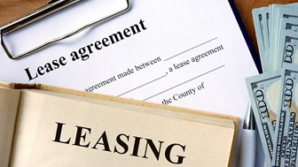 ave you ever considered leasing your equipment rather than buying it outright? Read on to see how leasing resources can save you money and benefit you in many other ways.