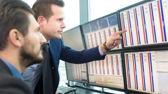 If you are just getting into the world of investing, it can be a little overwhelming. It could be beneficial to start by learning the fundamentals in a certain area — such as growth stocks.