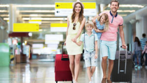 You've just booked your vacation and the excitement is settling in. Now it's time to decide whether you should buy travel insurance for that big trip. Is it worth it?