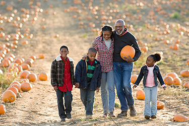 The USDA has a loan program that offers homebuyers loans in rural development areas and even some suburban areas across the country.