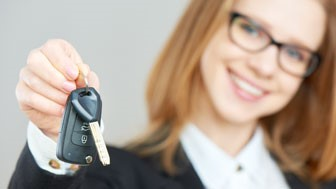 If you have been dreaming of parking a new vehicle in your garage and have been searching online for the latest car reviews and news, you've likely read that the world of auto lending is experiencing a big boom, with banks and credit unions responsible for an increasingly large portion of auto loans.