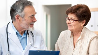 If you have a high-deductible health plan, or HDHP, are not enrolled in Medicare and are not someone's dependent, you're eligible for an HSA. Such an account has many benefits as a means to save for retirement.