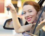 No matter whether you are shopping for a new or used vehicle, there are certain questions you will always want to know the answers to. The answers the dealer provides will tell you whether you are getting the most car for your money.