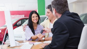 While car buying can be fun, doing your research before you walk into the dealership can help you save money. Consider these tips when planning your new purchase.