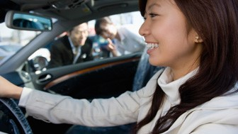 If you're in the market to buy a new car, you might have recently heard that the norm for auto loans is becoming longer than what used to be a typical five years.