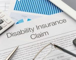 For many of us, not being able to work for an extended length of time may cause us to use savings, or worse, go into debt. Below we have a few of the many reasons why disability insurance is important.